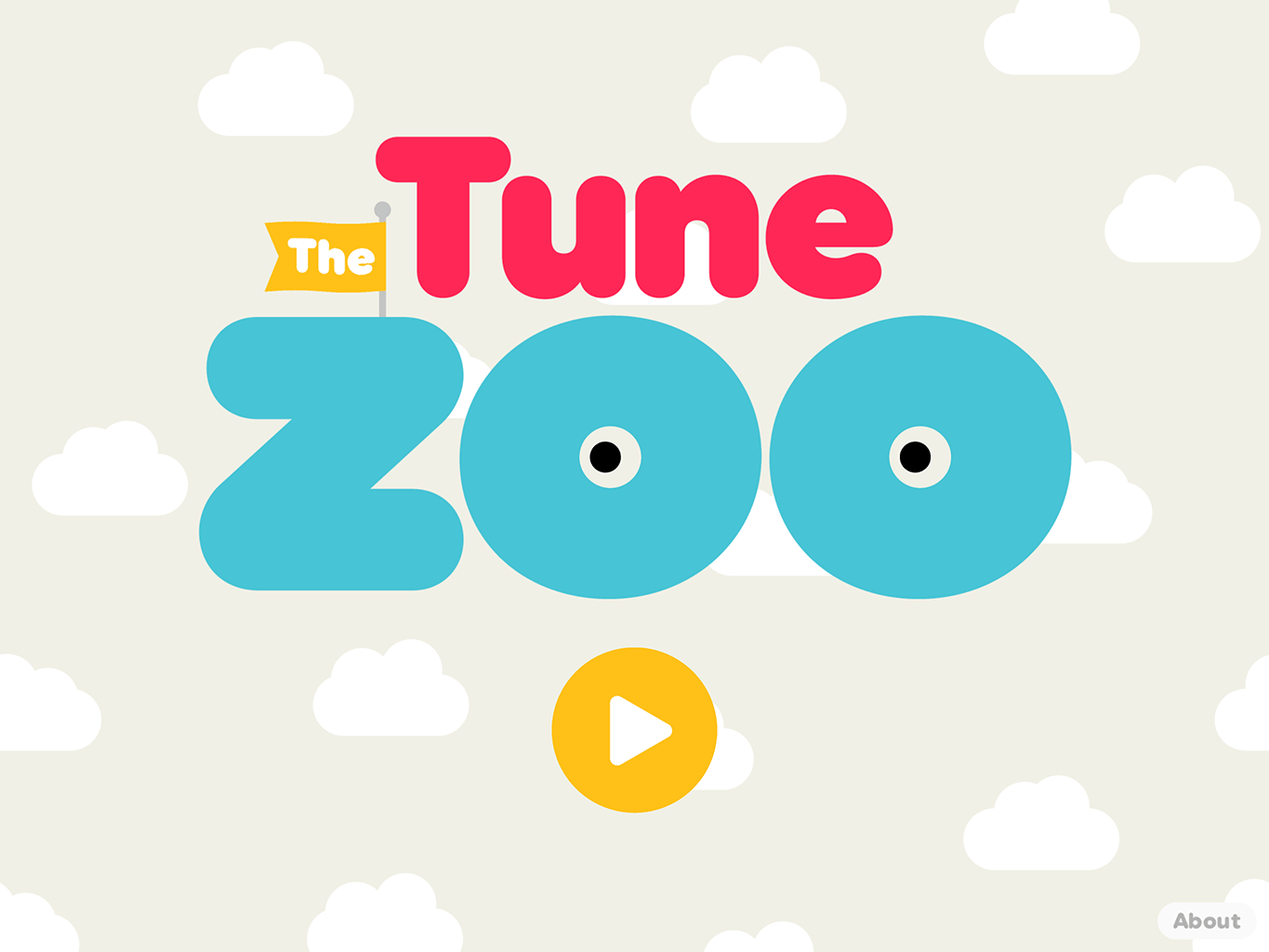 The Tune Zoo