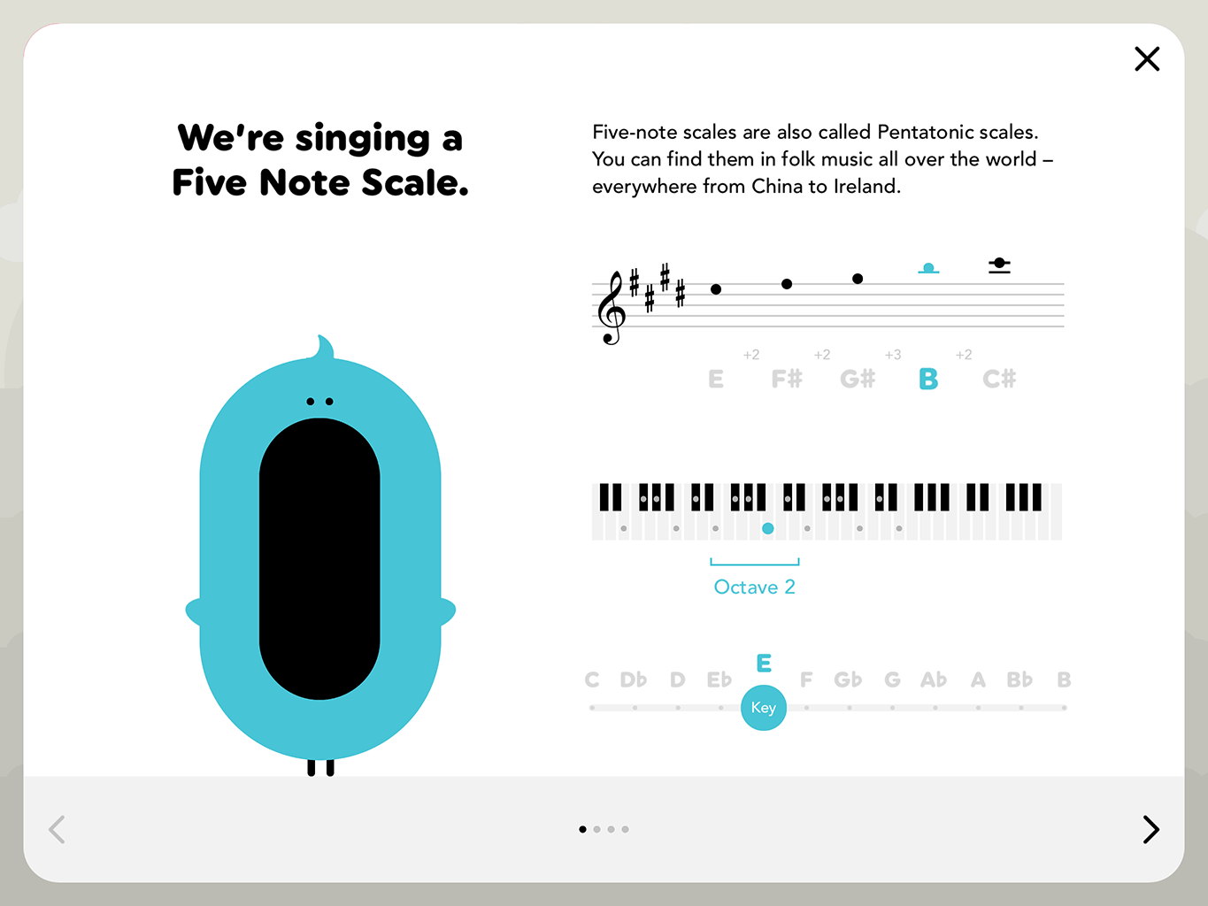 03_notation_view