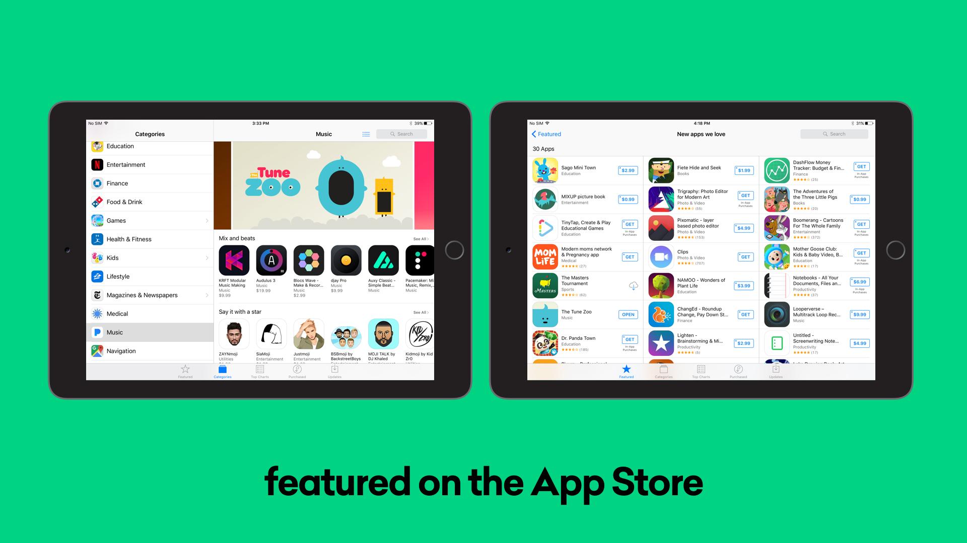 app-store-001
