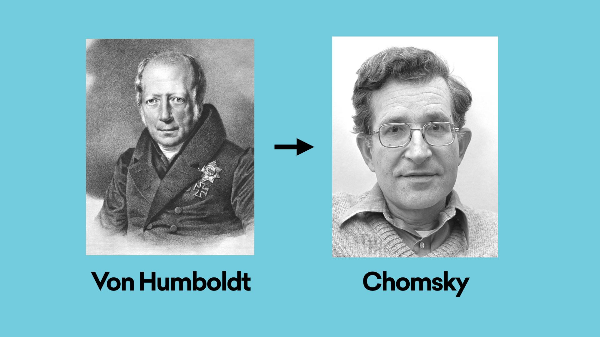 humboldt-chomsky-001
